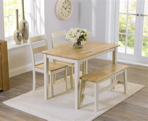 boltzero dining table with 2 benches best 25 dining table with bench ideas on