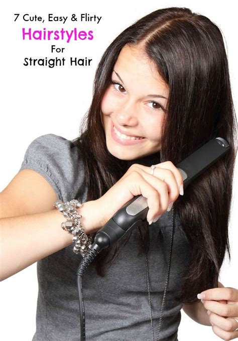 easy hairstyles to do in the morning for school 21 best images about hair on 60s hair