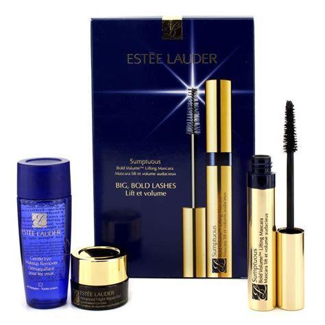 estee lauder sumptuous mascara set mascara eye makeup