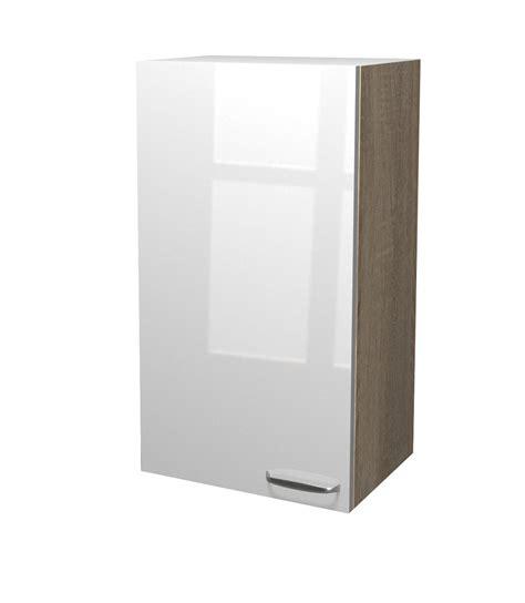 küchen günstig bestellen h 228 ngeschrank 50 cm breit bestseller shop f 252 r m 246 bel und