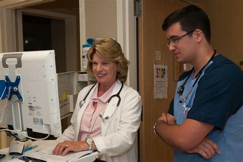 Norwalk Ct Hospital Detox by Nursing Departments Danbury Hospital
