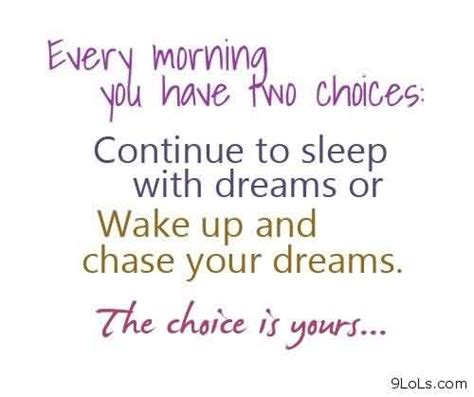 good morning quotes pictures  good morning quotes