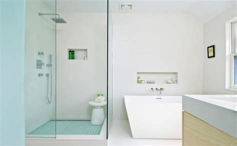 difference between bathroom and washroom difference between toilet and bathroom 28 images