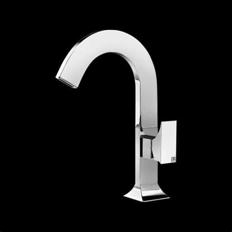 geda rubinetti geda nextage le idee all italiana per bagno e cucina