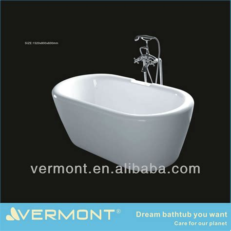 sale free standing acrylic bathtub buy acrylic