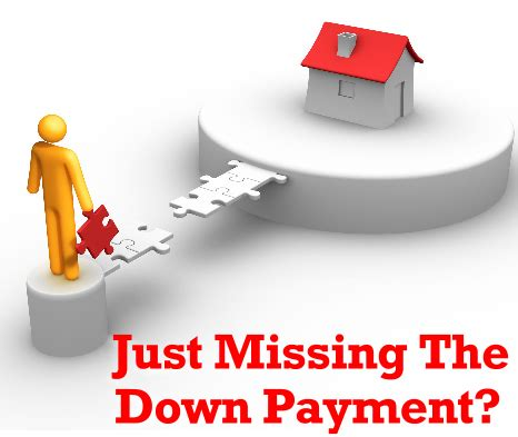 loans for down payment on house large down payment on home loan how much should i put down on a house