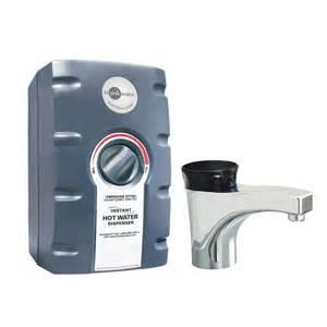 insinkerator h770 ss water dispenser tank new ebay