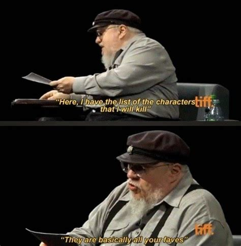 George Rr Martin Meme - 1000 images about game of thrones memes on pinterest