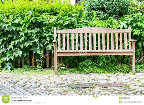 park bench productions park bench stock photo image 56825143