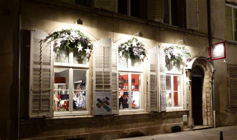 boutique de decoration maison cadeaux de noel nancy 171 nancybuzz