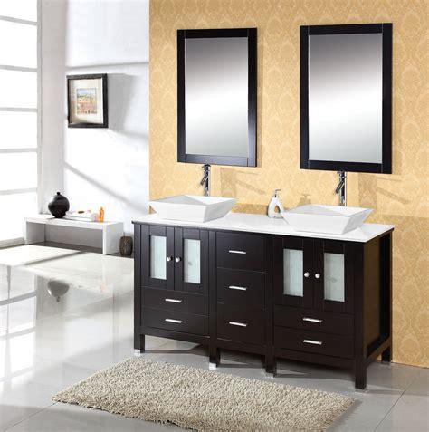 counter height bathroom vanities double sink bathroom vanity bathroom design