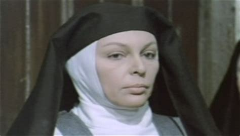 the sinful nuns of macguffin schlock shelf the sinful nuns of
