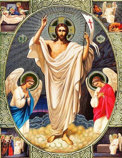 ver imagenes de jesucristo resucitado cristo resucitado el vive pinterest cristo