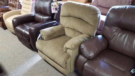 upholstery maine recliners maine 28 images living room bangor maine