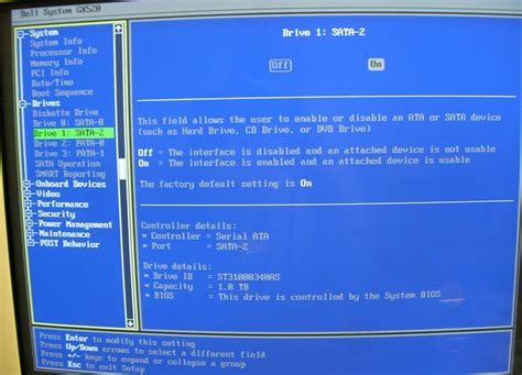 format hard disk drive from bios malware cleaning on xp 32 bit