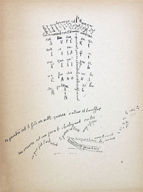 calligrammes by guillaume apollinaire file guillaume apollinaire calligramme jpg wikimedia