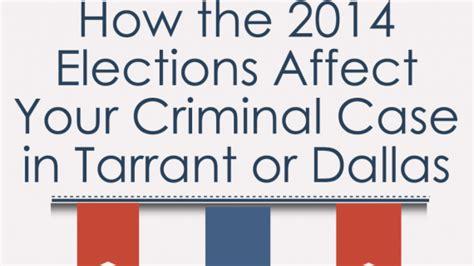 Mclennan County Divorce Records Fort Worth Criminal Defense Attorneys Federal Criminal Defense Attorneys Dwi