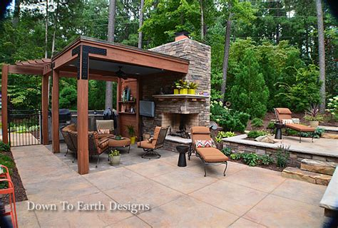 design backyard online landscape best online landscape design style outstanding