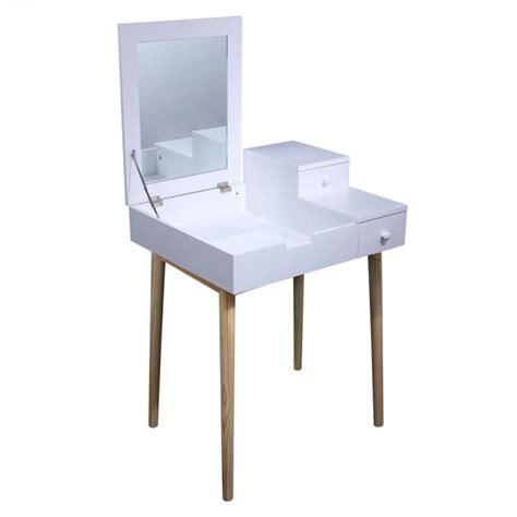 mobili toilette mobile toilette elsa bianco mobili da letto eminza