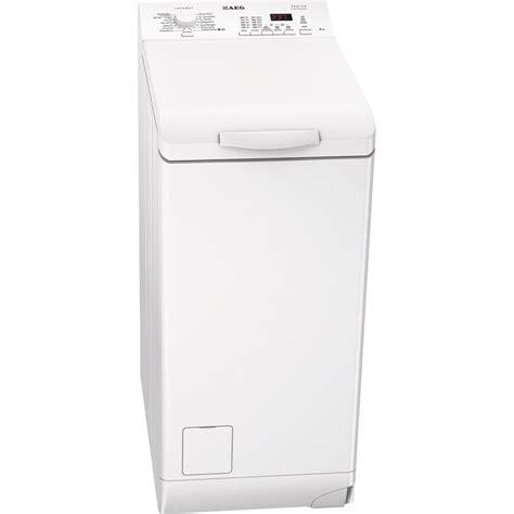 waschmaschine aeg toplader aeg l62260tl waschmaschine toplader wei a green point