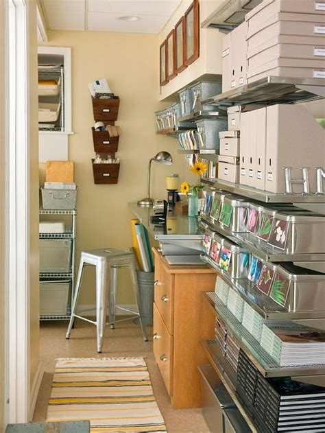 organize a small house pinterest the world s catalog of ideas