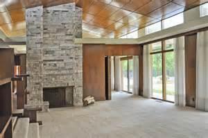 Ranch Remodel Floor Plans hardwood flooring charlotte nc flooring ideas home