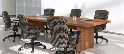 Global Boardroom Tables Global Boardroom Tables Global Boardroom Table Licence The Office Shop Boardroom Tables