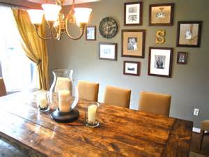 gray dining room table furniture photos hgtv gray dining room ideas gray dining
