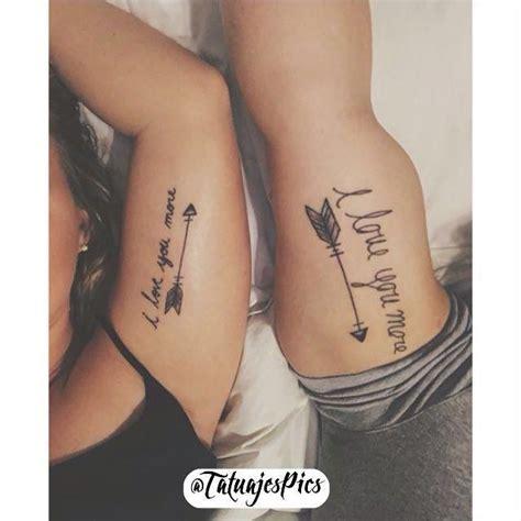 tattoo aftercare day 8 instagram couple tattoo pinterest r 246 mische zahlen