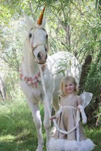 Equinely spooky 25 best horse halloween costumes