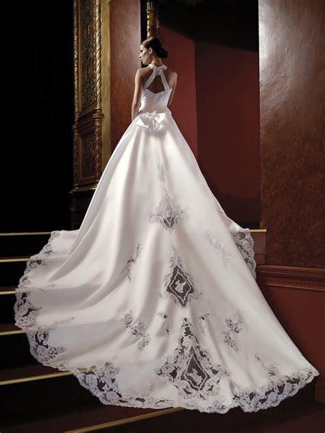 breathtaking find  dream wedding dress lifestuffs