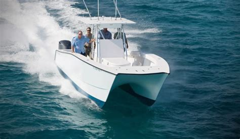 freeman boats 29 performance father s day gift ideas for fishermen mgfc s guide