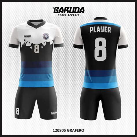 desain baju jersey online desain baju bola sendiri online terpercaya garuda print