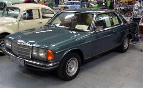 Free Search 123 File Mercedes C123 Jpg Wikimedia Commons