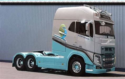 cost of new volvo truck volvo fh16 750 trucks pinterest volvo