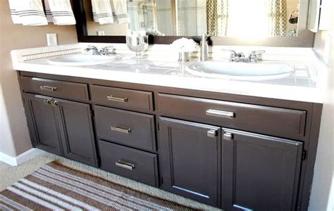 bathroom vanity top replacement bathroom ideas categories small bathroom remodeling