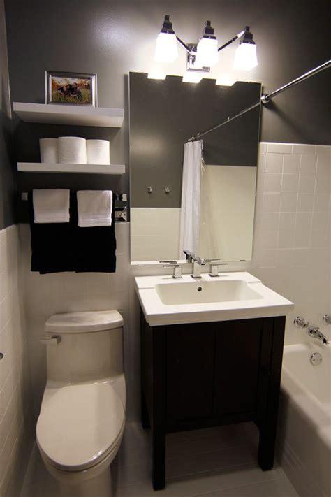 90s bathroom makeover 1000 ideas about small bathroom makeovers on pinterest bathroom makeovers small