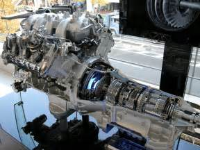 dodge charger 3 5 engine cylinder 6 location get free