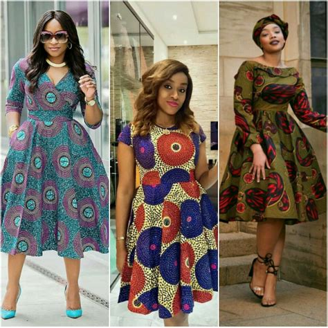 latest nigerian ankara styles plus size maxi african fashion ankara style download