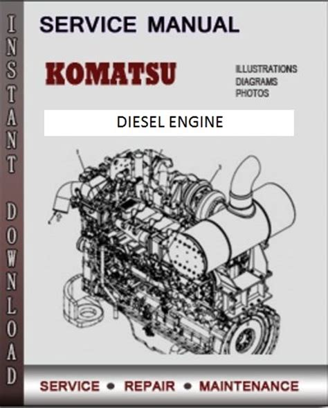 service manual small engine repair manuals free download 2007 saab 42072 engine control komatsu service manual online download komatsu sda6d140e 3 diesel engine service manual download