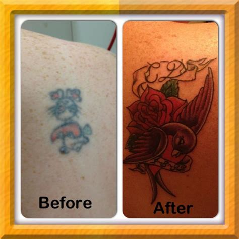 queen tattoo cover up 165 best images about cover up tattoos on pinterest