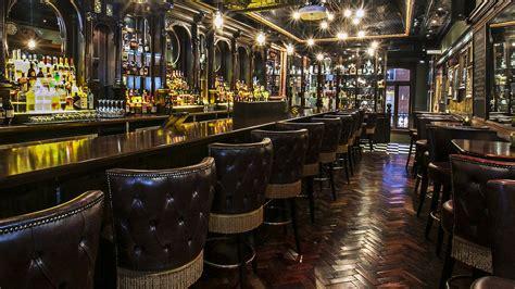 home r 237 r 225 pub georgetown