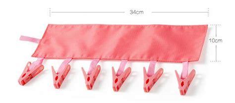 Rumauma Magic Hanger Ajaib Gantungan Baju Ajaib Praktis Lemari Rapi gantungan jepit baju praktis mempermudah dalam menggantung pakaian harga jual