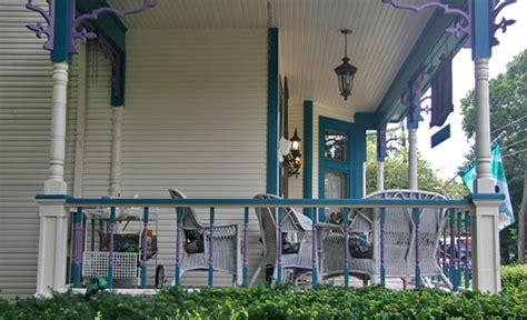 haunted houses in columbus ohio find real haunted houses in columbus ohio harrison house in columbus ohio