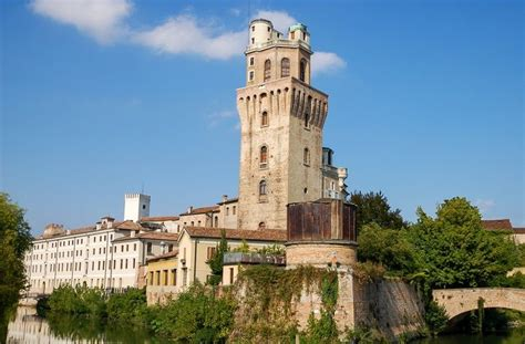 Italy Universities For Mba by 10 Of The Oldest Universities In The World Top Universities