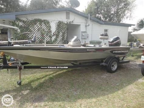 craigslist north central florida boats for sale leesburg new and used boats for sale