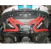 Brake Ducting  Miata Turbo Forum Boost Cars Acquire Cats
