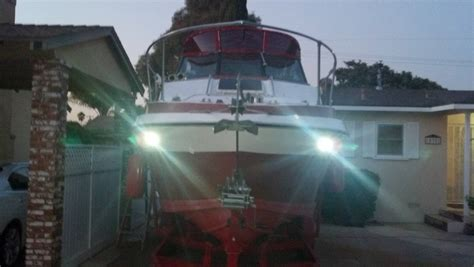 led boat docking lights led boat docking lights deanlevin info