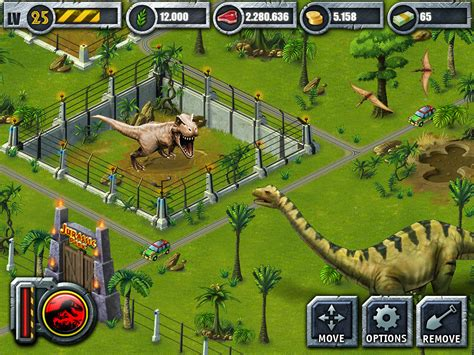 game android jurassic park builder mod what s killing my social life this week jurassic park