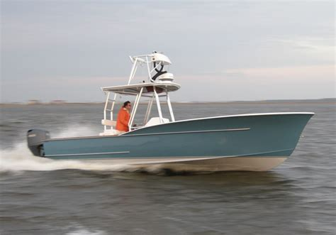 sport fishing boats plans wood river boat plans aluminum boat parts in charleston
